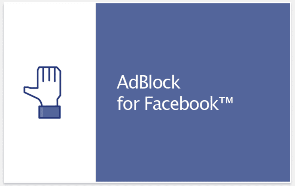 adblock-for-facebook-chrome-browser-extension